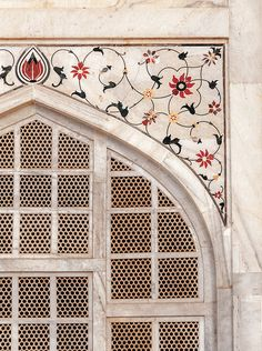 Indian tiles #inspiration #design #india