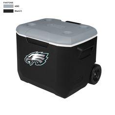 Philadelphia Eagles.jpg (1000×1000)