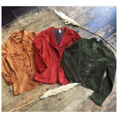 All About Audrey is a fashion boutique based in Brighton, UK. Shop vintage clothing with a bohemian, gypsy vibe. Cute Jackets, Fashion Boutique, Brighton, Vintage Outfits, Leather Jacket, Store, Handmade, Shirts, Clothes