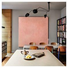 Miquel Alzueta - Barcelona residence [Spain]