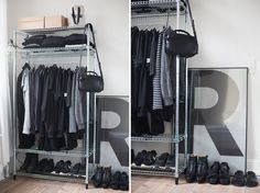 garderobe.jpeg Photo:  This Photo was uploaded by Emmasilkeblog. Find other garderobe.jpeg pictures and photos or upload your own with Photobucket free i...