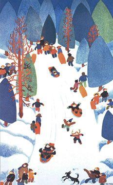 Evergreen Bowl - Rie Munoz