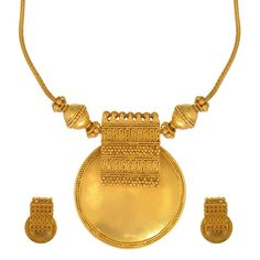 Antique Jewellery India