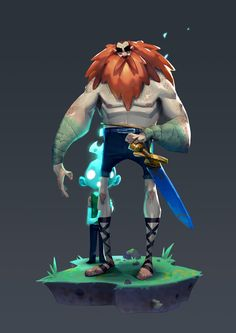 Ghost boy concept by MaxGrecke on DeviantArt ★ Find more at http://www.pinterest.com/competing