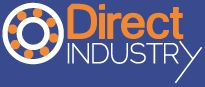 DirectIndustry - The Online Industrial Exhibition