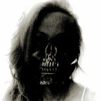 """You Want My Body"" by Kazawary on SoundCloud"