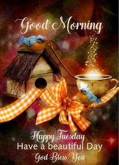 Funny Good Morning Greetings, Good Morning Happy Thursday, Thursday Greetings, Good Morning God Quotes, Good Morning Picture, Good Morning Good Night, Morning Pictures, Happy Tuesday, Rainy Day Wallpaper