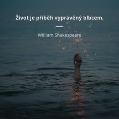 William Shakespeare, Good To Know, Seinfeld, Oscar Wilde, Thoughts, Motivation, Funny, Life, Draw