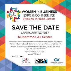 Image result for business save the date