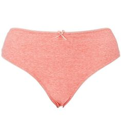 Charlotte Russe Lace-Back Hipster Panties ($4.99) ❤ liked on Polyvore featuring plus size women's fashion, plus size clothing, plus size intimates, plus size panties, coral, sexy see through panties, lace back panties, plus size lace panties, women's plus size panties and stretchy panties
