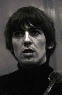 I'm Luzia, I love George Harrison a long time, and Beatles too. Great Bands, Cool Bands, Bug Boy, Liverpool Legends, Baby George, The Fab Four, Ringo Starr, Music Icon, George Harrison