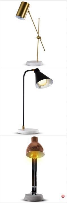 Shop target for table lamp you will love at great low prices free shipping on
