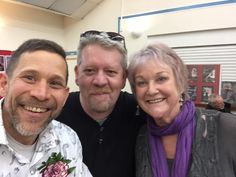 The first Llandeilo Book Fair happened on Sat 30th April and I have to say it was everything I hoped it would be, and more. From the first day of organising it people have been supportive: friends…