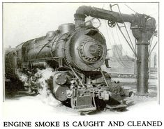 Locomotive Engine, Steam Locomotive, Pennsylvania Railroad, Old Trains, Train Pictures, Steam Engine, Train Tracks, Model Trains, Tractors