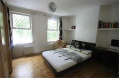 Great property for sale on #zoopla http://www.zoopla.co.uk/for-sale/details/33702091