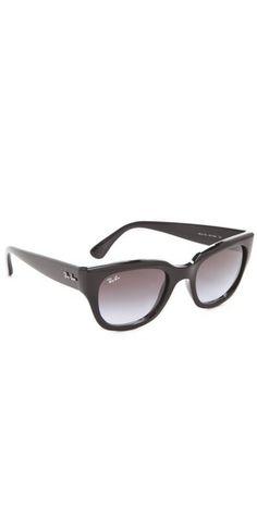 """""""Glasses"""