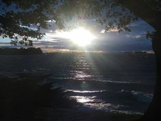 Henderson Harbor, NY...cant wait for summer