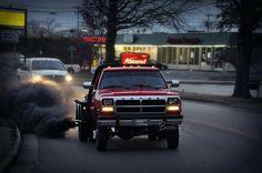 Cummins Diesel Trucks, Dodge Diesel, Dodge Cummins, Dodge Trucks, 4x4 Trucks, Lifted Trucks, Cool Trucks, Semi Trucks, 1st Gen Cummins