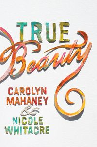 Can't wait to get my hands on a copy of this book- True Beauty by Carolyn Mahaney & Nicole Whitacre I've heard it said that 'God doesn't care what we wear'. But he does care about our hearts and that should be reflected on the outside.