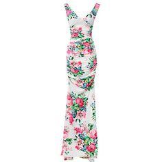 Vintage Dresses - Shop Vintage Style Dresses Online | RoseGal.com Mobile