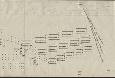 The Editing and Arrangement of Conlon Nancarrow's Studies for Disklavier and Synthesizers