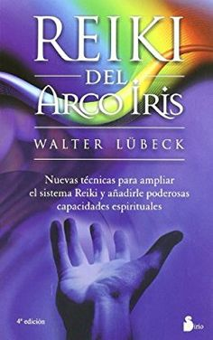 Reiki del arco iris (2011)