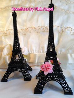 Hey, I found this really awesome Etsy listing at https://www.etsy.com/listing/240575197/10-metal-eiffel-tower-paris-decor-paris
