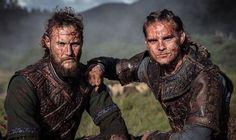 Vikings Tv Show, Ragnar Vikings, Vikings Season 4, Vikings Time, Vikings Tv Series, Ragnar Lothbrok, Lagertha, Larp, Viking Pictures