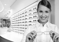 e4dd05149c2 Everything You Should Know about Your New ZEISS Precision Lenses Zeiss
