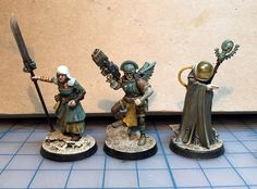 henchies-front_zpsfcd98f6d.jpg photo by weirdingway1