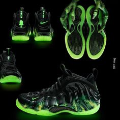 "Nike Air Foamposite One ""ParaNorman""   http://www.facebook.com/photo.php?fbid=374499195951572=a.225969164137910.53463.225961950805298=3"