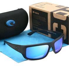 42101ce2ed gafas de sol costa de mar de diseño de lujo polarizada,100% UV400 espejo