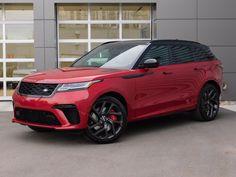 Toyota Tacoma Sport, Best Luxury Cars, Dream Cars, Design