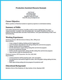 How To Write An Resume Dance Resume Can Be Used For Both Novice And Professional Dancer