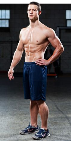 Bodybuilding.com - Ask The Macro Manager: Should I Drink Protein Before Or After A Workout?
