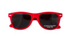 Specsavers glasses - SUN RX 175