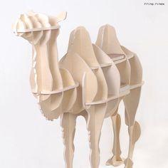 Camel shelving2 IIHIH