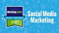 Building social buzz: Our top 10 social media marketing columns of 2017 http://qoo.ly/kbz7i