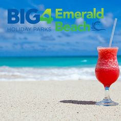 Get amazing discounts when you book early! EmeraldBeachHoliday Click Here:   #EBHP #EmeraldBeach #HolidayParks #BIG4 #CoffsHarbour #CoffsCoast #CaravanPark EmeraldBeachHoliday	 Web 	 Facebook http://www.facebook.com/emeraldbeachhp	 Twitter http://twitter.com/emeraldbeachhp	 Instagram http://instagram.com/big4emeraldbeach