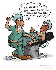 medilearn cartoon ostern ostereier schwester patient comic zeichentrick medizin. Black Bedroom Furniture Sets. Home Design Ideas