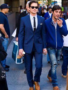 35 Best Male Celebrity Clothing Images Celebrity Clothing