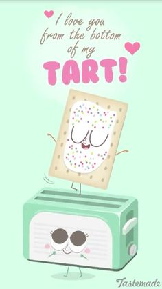 Spread Humour Over The World Funny Food Puns, Food Jokes, Punny Puns, Cute Puns, Cute Memes, Cute Quotes, Food Humor Quotes, Corny Jokes, Funny Love