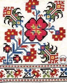 Резултат с изображение за болгарская шевица