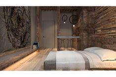 title Hotel Corridor, 3d Projects, Interior Design, Bedroom, Mini, Furniture, Home Decor, Interiors, Houses