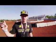X Games Brazil opened « ERC24