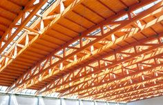 glulam-timber-lattice-beams