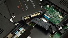 How to Copy Your Windows Installation to an SSD