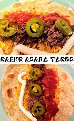 Mexican Food Recipes, Snack Recipes, Dinner Recipes, Snacks, A Food, Good Food, Yummy Food, Burrito Recipes, Atkins Recipes