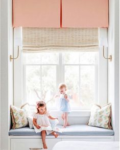 small home decor Childrens Room, Toddler Rooms, Little Girl Rooms, Reading Nook, Kid Spaces, Home Decor Inspiration, Girls Bedroom, Master Bedroom, Architecture