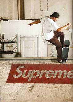Supreme http://digitalthreads.co http://www.creativeboysclub.com/tags/skate